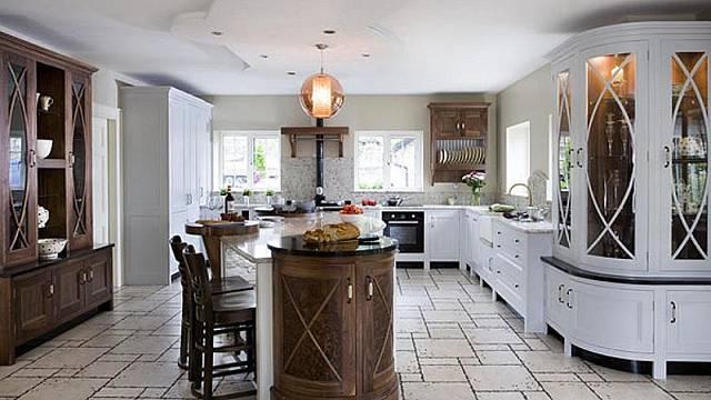 Foto: http://www.designer-kitchen.com/