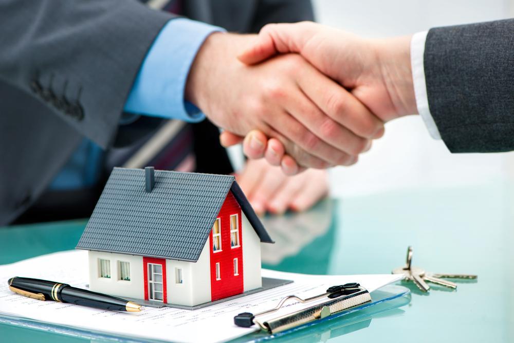 риски продавца при сделках с недвижимостью двинулся места