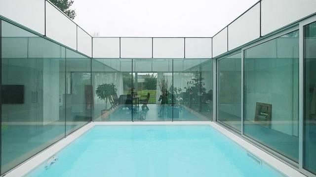 Foto: Avignon-Clouet Architectes