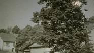 Zádvoří v šedesátých letech