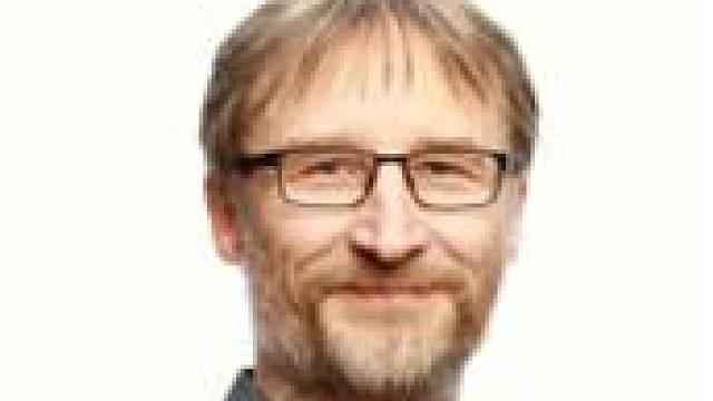 Pavel Kašpar, manažer vývoje montáží VEKRA