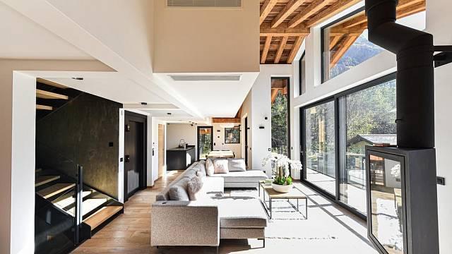 Foto kredit: Solène Renault pro Chevallier Architectes