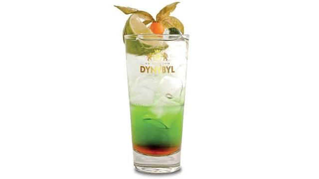Velikonoční pití