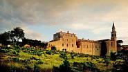 Hotel Castello di Semivicoli