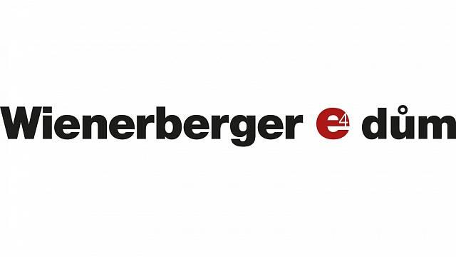 Wienerberger E4 Dům