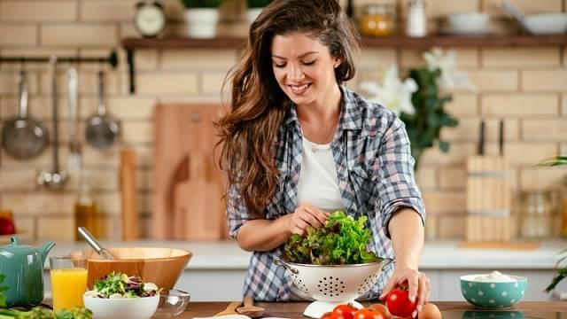 V každé kuchyni vzniká spousta bio odpadu, tak ho chytře zužitkujte.