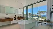Foto: Signature Homes & Design