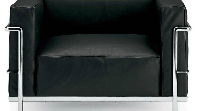 Le Corbusier – Confort