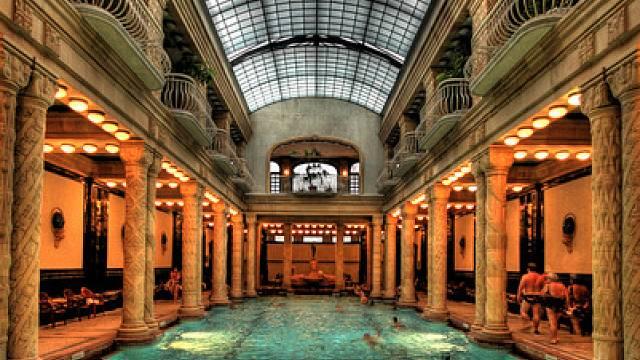 Bazény TOP 10 4