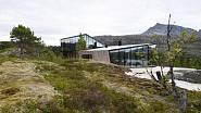 Foto: Stinessen Arkitektur