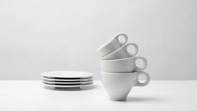 Design Roberta Bronwassera