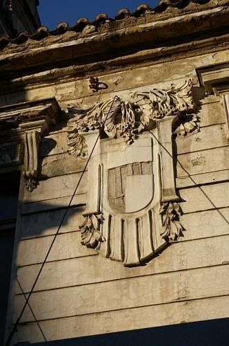 Nádraží Vyšehrad - 10.7.2012 3