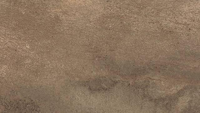 Mezi nové dekory na trhu patří také Titanit Sea Sand
