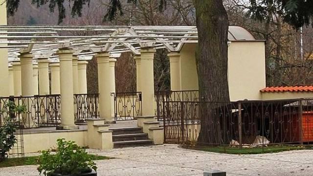 Ottova vila