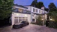 Dům Jensona Buttona