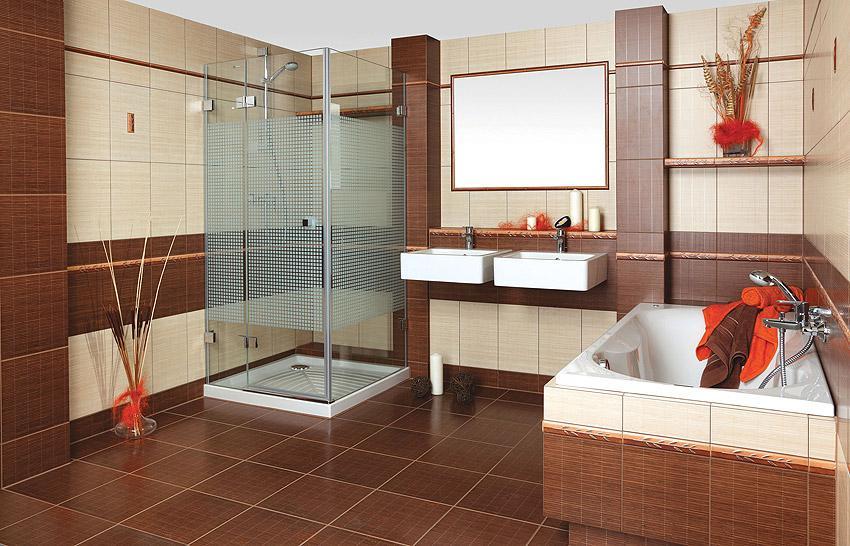 a5b0c592b52 Co udělat pro koupelnu vašich snů