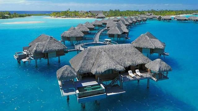 Foto: Fourseasons.com