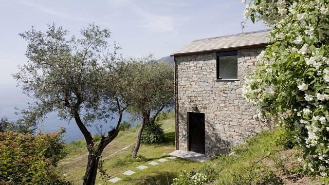 Foto: A2BC Architects and SibillAssociati