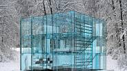 Dům ze skla 1
