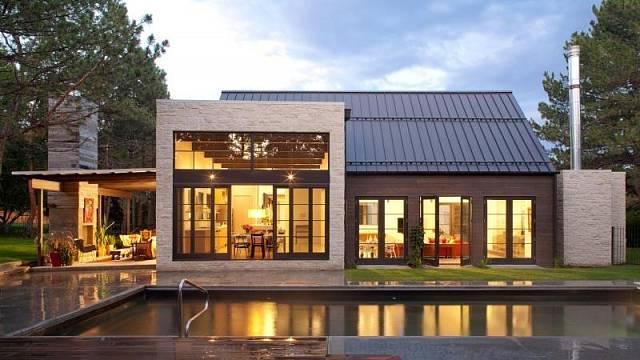 Foto: Emily Minton Redfield/ Surround Architecture