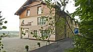Hotel Monínec 3