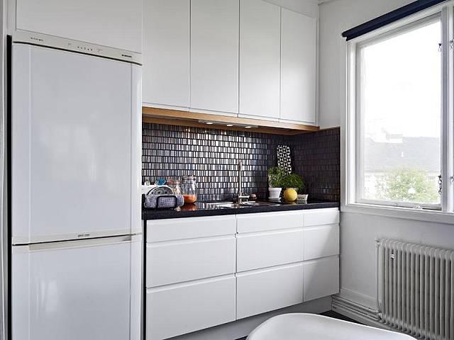 51 m² ve dvou patrech 5