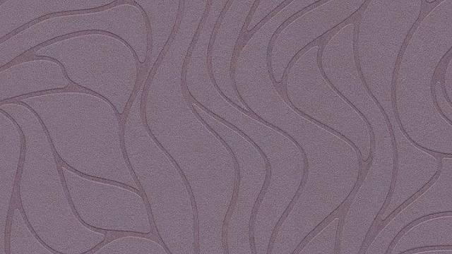 Tapeta Rasch Fabulous Velvet 2012 765762 za 715 Kč
