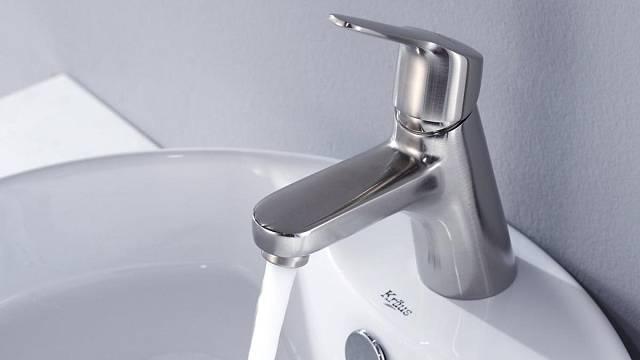 Nápady do koupelny
