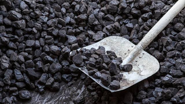 Kotle na uhlí si už za kotlíkové dotace nepořídíte