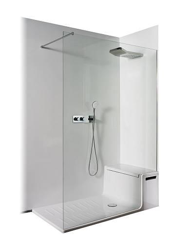 Koupelna 18