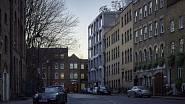 Foto: Clerkenwell 15
