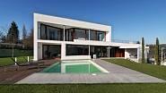 Damilano Architects - Casa B