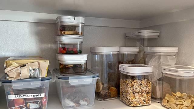 skladovani potravin