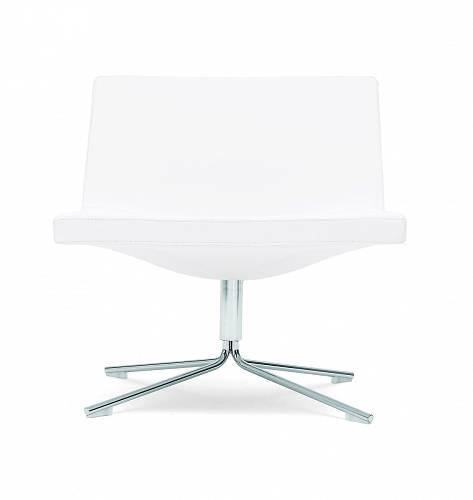 Židle Bond