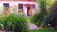 Kategorie Zahrada roku - finálová desítka 1