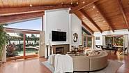 Herec Danny McBride pronajímá své krásné sídlo v Hollywoodu