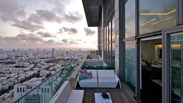 Foto: www.theagency.co.il