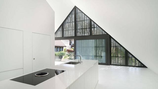 Foto: Sabrina Scheja / L3P Architekten