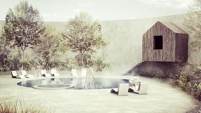 Autoři: Atelier 111 Architekti