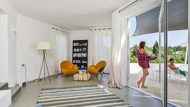Foto: Studio Arte architecture & design