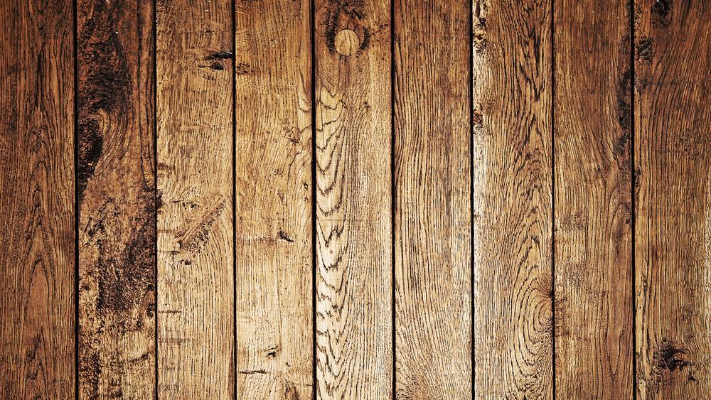 Čím natřít dřevo v interiéru