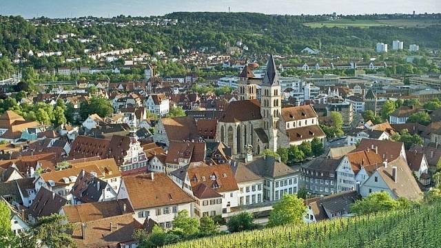 Foto: Esslingen am Neckar Stadtmarketing und tourismus GmbH