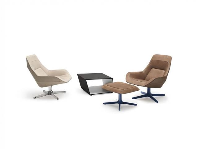 Design Werner Aisslinger