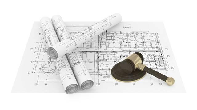 Novela stavebního zákona 3