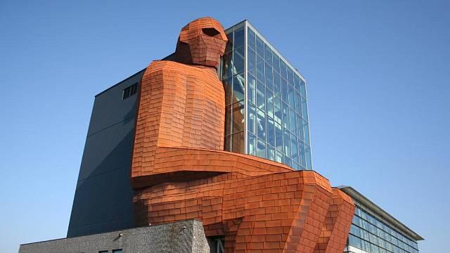 Corpus Building