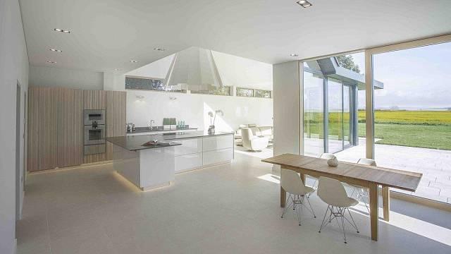 Foto: OB Architecture / Martin Gardner