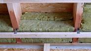 Protipožární odolnost dřeva 3