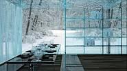 Dům ze skla 3