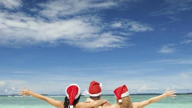 Vánoční rituály 3