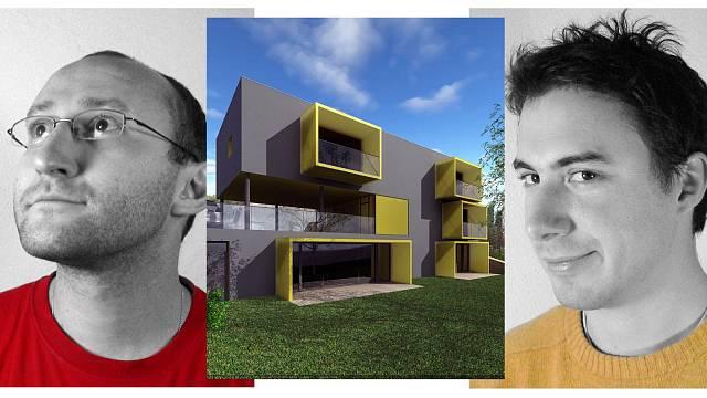 NOWO Architects